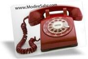 ده نکته برای بازاریابی تلفنی موفق
