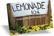 ده توصیه بازاریابی برای کسب و کارهای کوچک