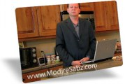 راهاندازی کسبوکار اینترنتی خانگی