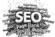 چگونه سایتمان در اولین نتایج جستجوی گوگل قرار میگیرد؟