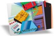 بازاریابی مستقیم برای افزایش فروش