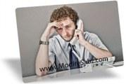 ۱۳+۱ راه ساده برای مدیریت شکایت مشتری
