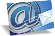 ۵ اشتباه بزرگ در بازاریابی با ایمیل