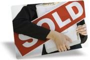 ۳۹.۵ قانون فروش موفق