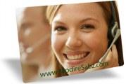 ۱۴ قانون برای ارائه خدمات بینظیر به مشتریان