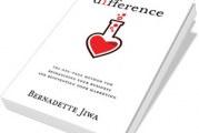 تفاوت – روشی یک صفحهای برای حفظ کسبوکار و بازآفرینی بازاریابی