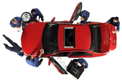 Auto%20Repair%20shop