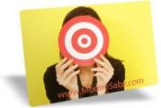 ۹ اصل تبلیغات موفق