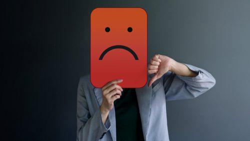 10 دلیل رفتن مشتریان و روشهای جلوگیری از آن