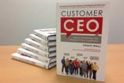 خلاصه کتاب: مشتری مدیر است