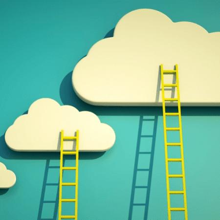 5 نکته برای رشد سریعتر کسبوکارهای کوچک