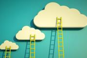 ۵ نکته برای رشد سریعتر کسبوکارهای کوچک