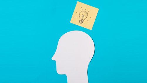 آیا برای موفقیت در کسبوکار باید طرز فکر قهرمانان را داشته باشید؟