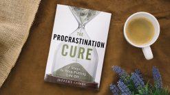 خلاصه کتاب درمان تعلل