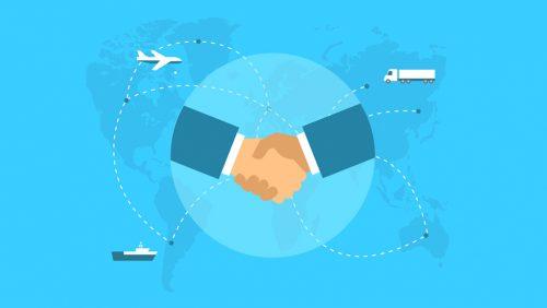 نکات کاربردی 2016 برای بهبود مذاکرات تجاری