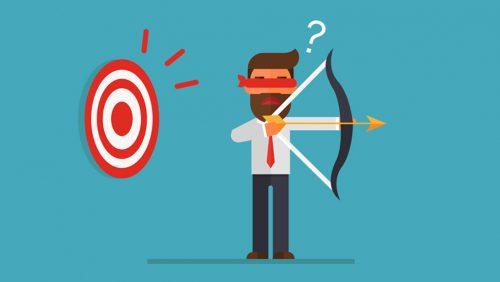 اجتناب از 6 اشتباه در فروش حرفهای