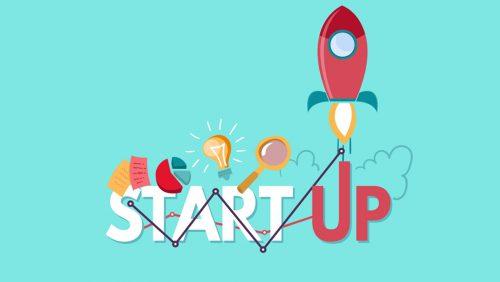 شش راهنما برای آغاز به کار در دنیای تجارت
