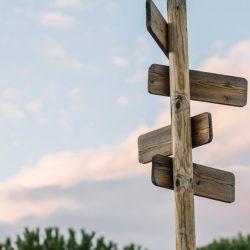 چهار مسیر برای خلق بازارهای جدید