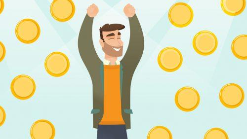 هفت ویژگی فروشندگان برتر