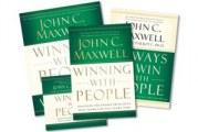 خلاصه کتاب: اصول ارتباط با دیگران