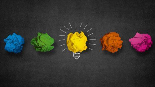 ده راهکار خلاقانه برای محصولات قدیمی