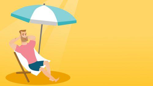 ویژه مدیران! 7 نکته برای استفاده بهتر از تعطیلات