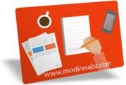 پاسخ ۵ سوال درباره تبلیغنویسی صفحه محصول سایت