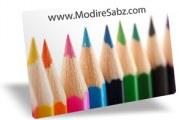 پنج ویژگی محصولات و خدمات پرفروش