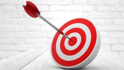 چهار اصل استراتژی بازاریابی