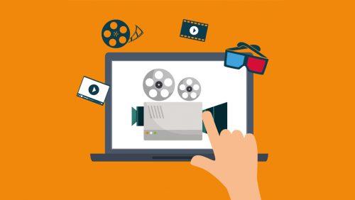 چرا ویدیوی تبلیغاتی شما ویروسی نمیشود؟