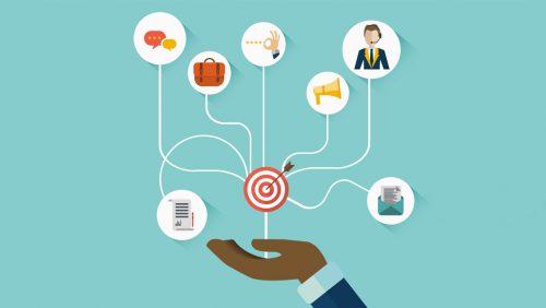 7 روش بازاریابی کمهزینه یا حتی مجانی