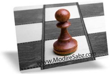 استراتژی انتخاب میدان نبرد