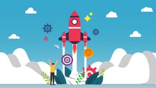 10 درس مدیریتی که از شما کارآفرینی خارقالعاده میسازد