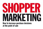 خلاصه کتاب: بازاریابی خریداران