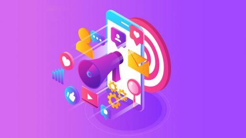 7 نکته برای تولید محتوای شبکههای اجتماعی