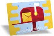 ۷ نکته برای کمپینهای ایمیلی موفق