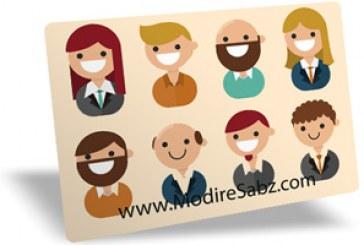 ۵ راه شگفتزده کردن مشتریان