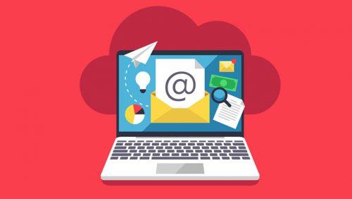 7 نکته برای کمپینهای ایمیلی موفق