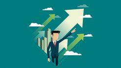 3 گام کوچک برای موفقیتهای بزرگ