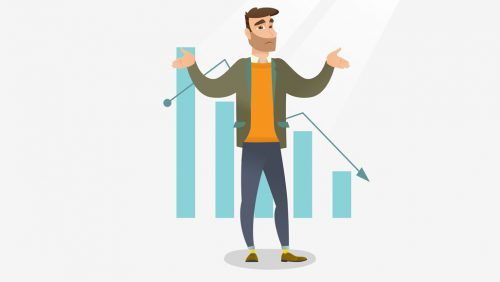 ویدیو: 3 عامل افت کسبو کار، پس از رشد اولیه