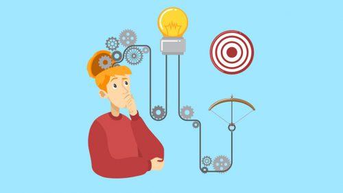سیستمسازی کسبوکار راهحل رهایی از پرمشغله بودن
