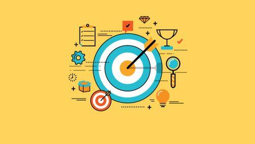 7 اصل استراتژی بازاریابی