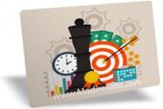 ۷ اصل استراتژی بازاریابی