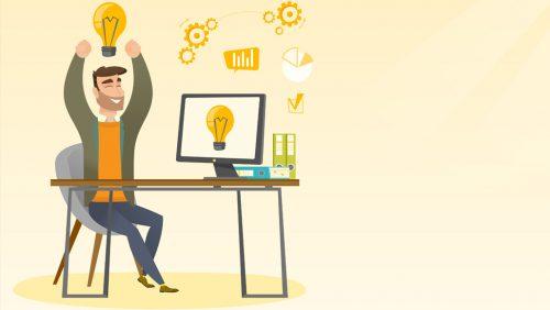 5 نکته برای یک بازاریابی اینترنتی موفق در سال جدید