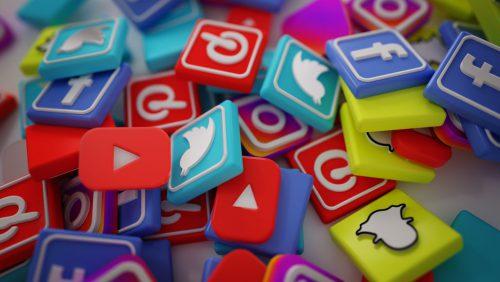 13 اشتباه رایج در شبکههای اجتماعی