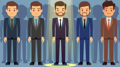روش 4 بخشی در مدیریت