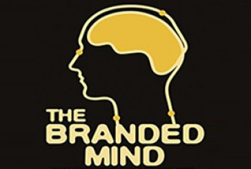 خلاصه کتاب: ذهن در تصرف برند