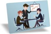 ۶ نیروی افزایش قدرت در مذاکره