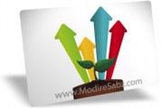 ۴ روش بازاریابی موفق