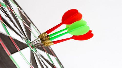 4 روش بازاریابی موفق